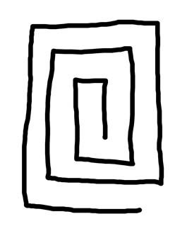 f:id:kidou:20101225211559j:image