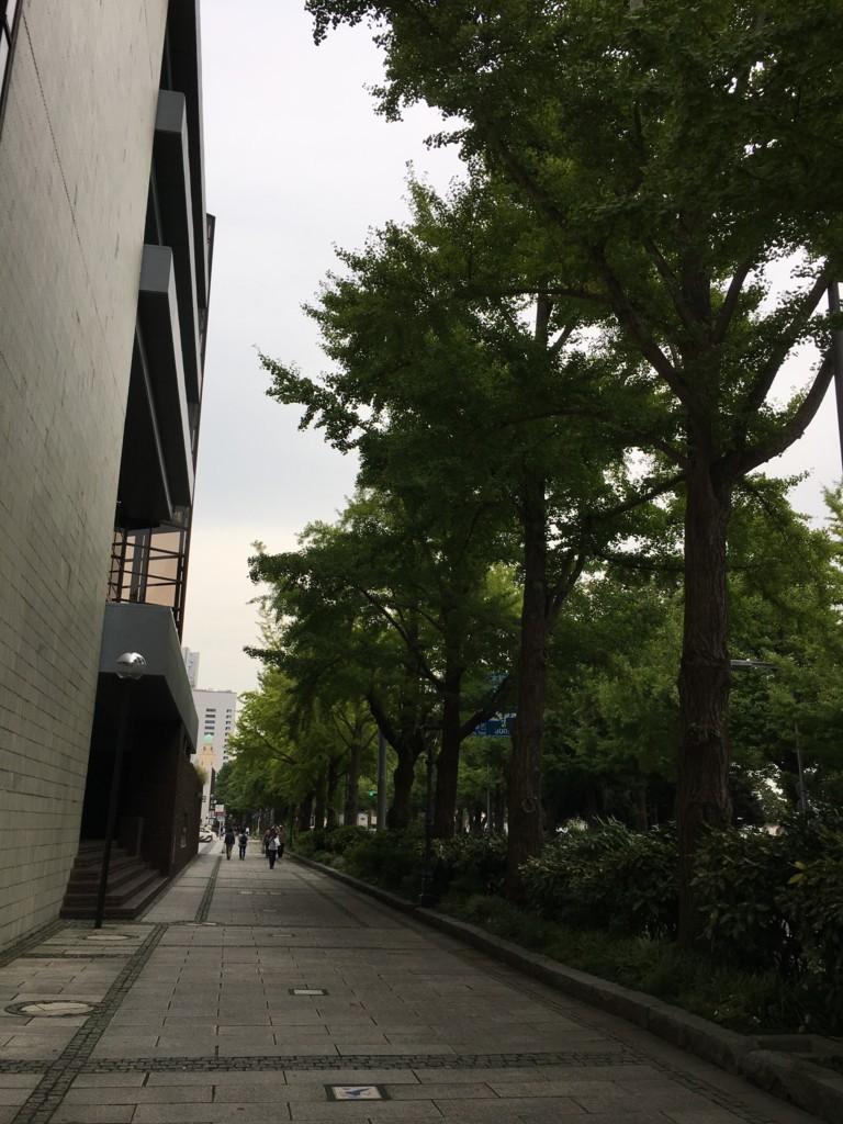 f:id:kidou:20170930115211j:plain