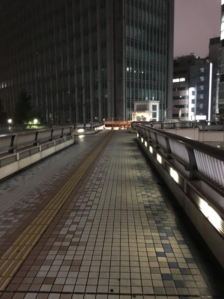 f:id:kidou:20171021182027j:plain