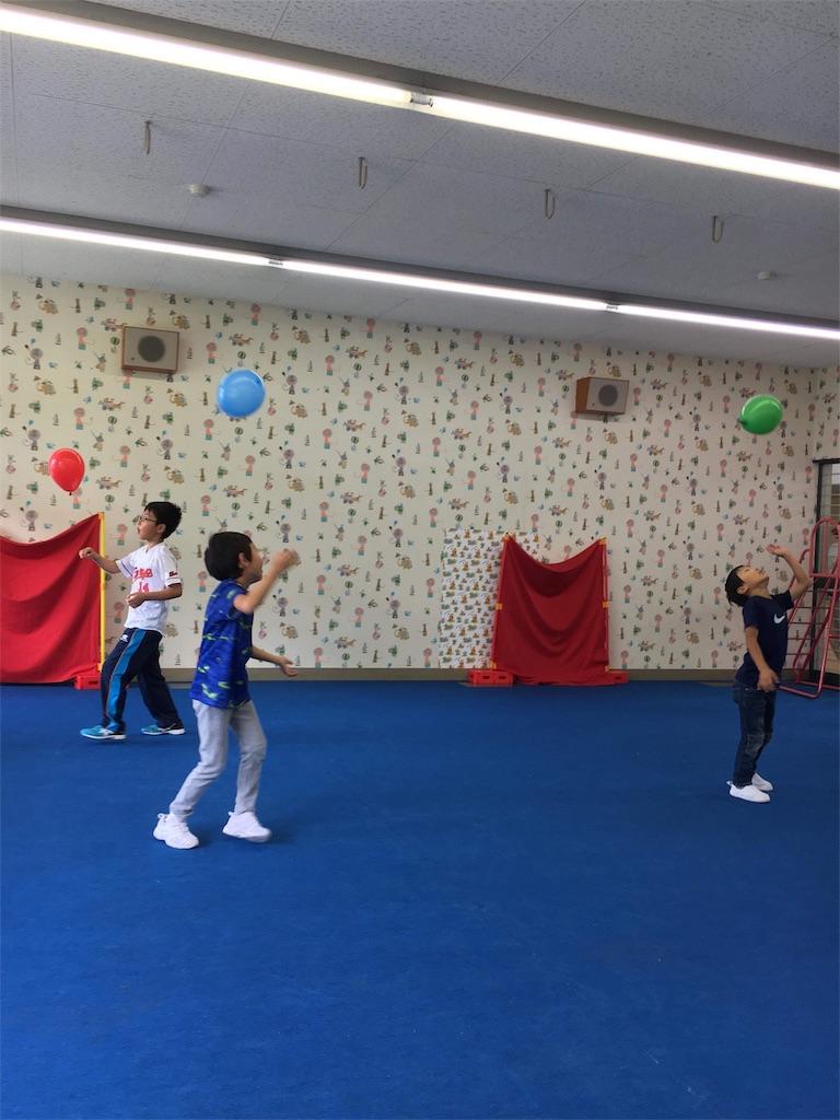 f:id:kids-base:20180621234558j:image