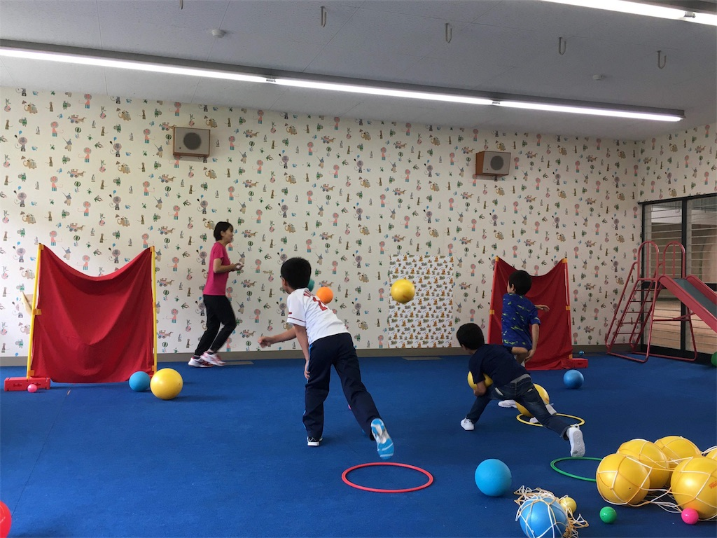 f:id:kids-base:20180621234909j:image