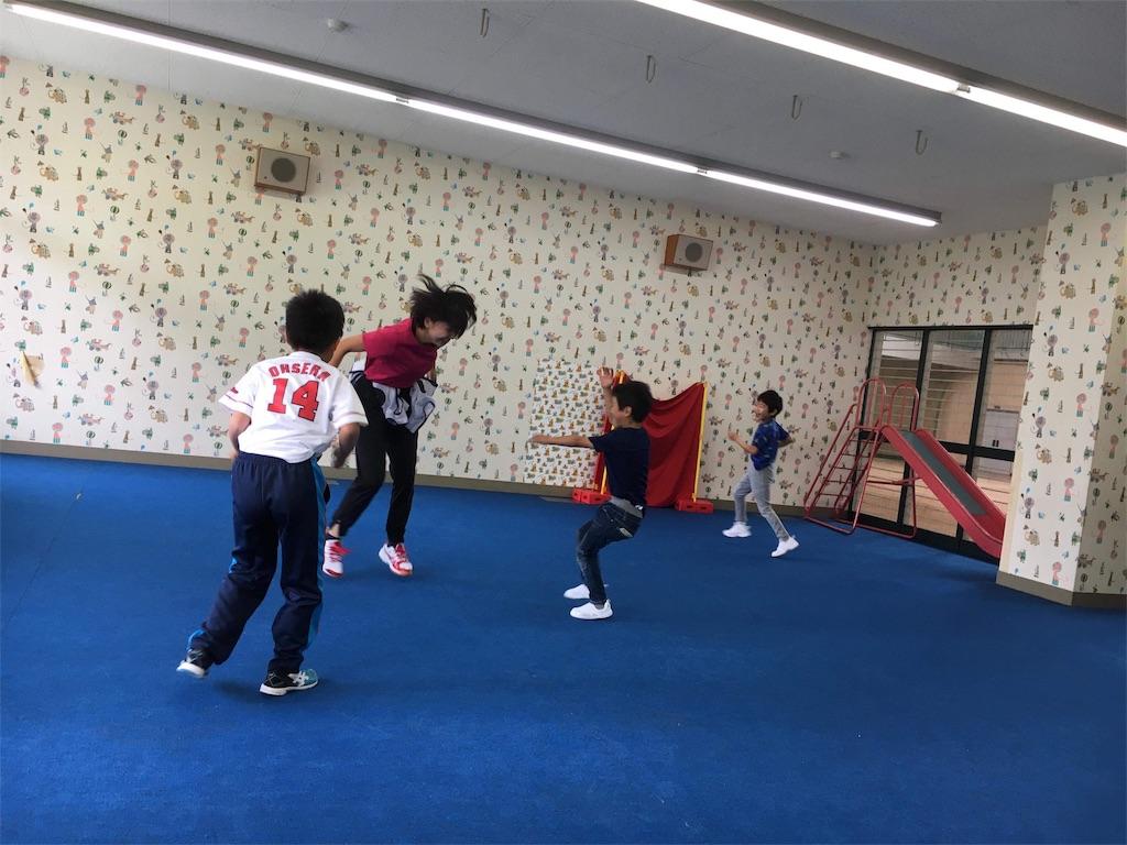 f:id:kids-base:20180621235351j:image