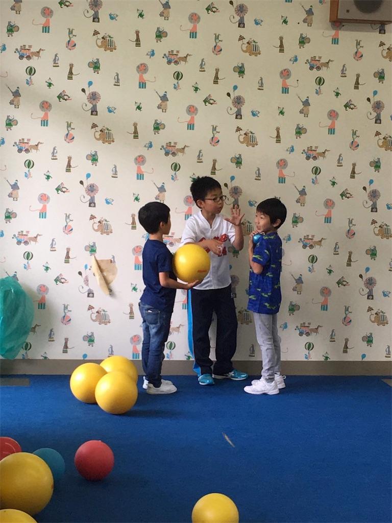 f:id:kids-base:20180622000707j:image