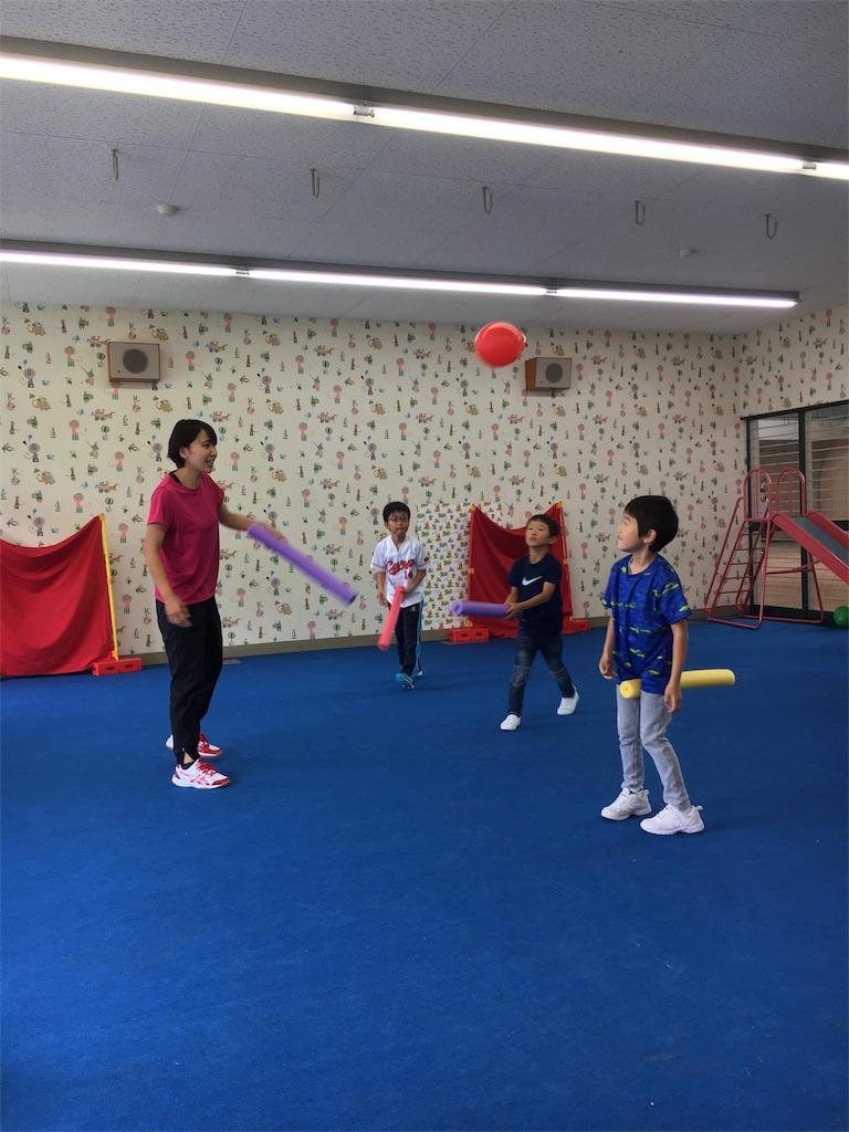 f:id:kids-base:20180622002702j:image