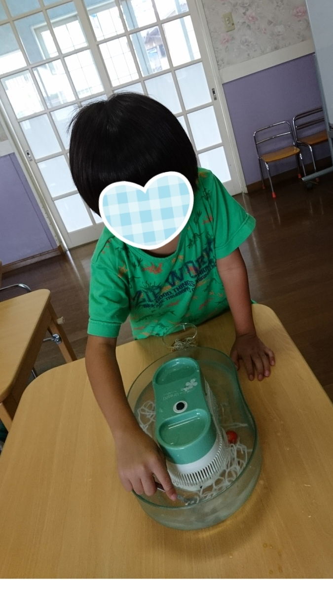f:id:kids-step:20190706103432j:plain