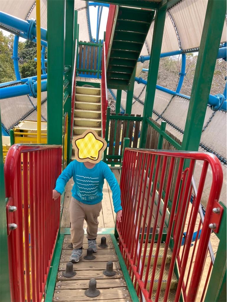 f:id:kids-step:20210320135439j:image