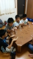 f:id:kidscarecenter:20140816161538j:image:medium:right