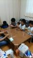 f:id:kidscarecenter:20140816161610j:image:medium:left