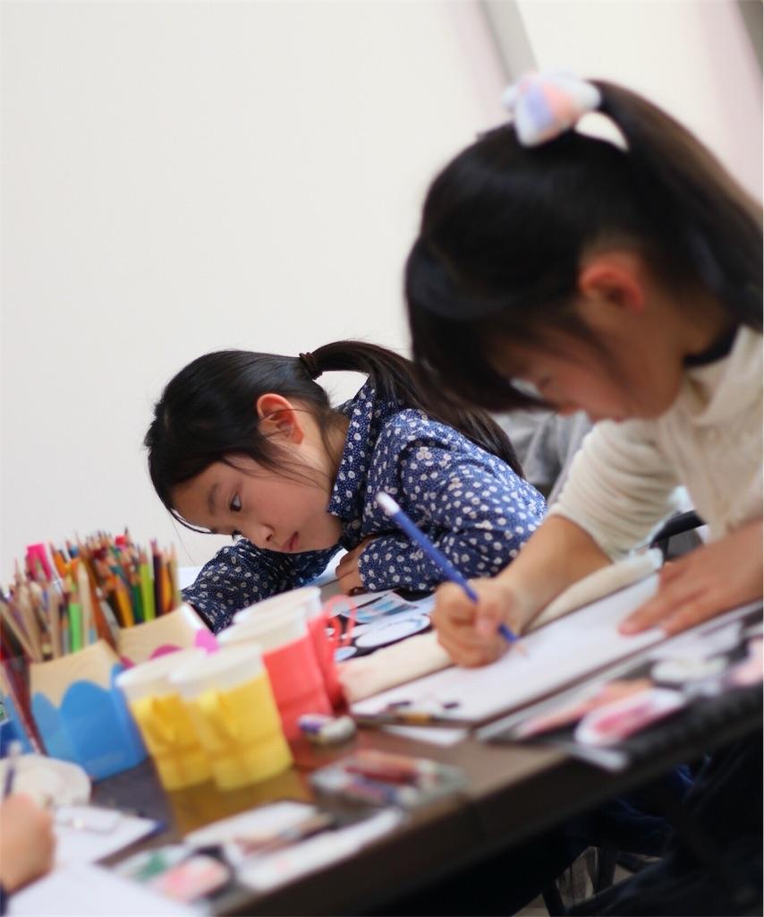 f:id:kidsdesignschool:20171210185344j:image
