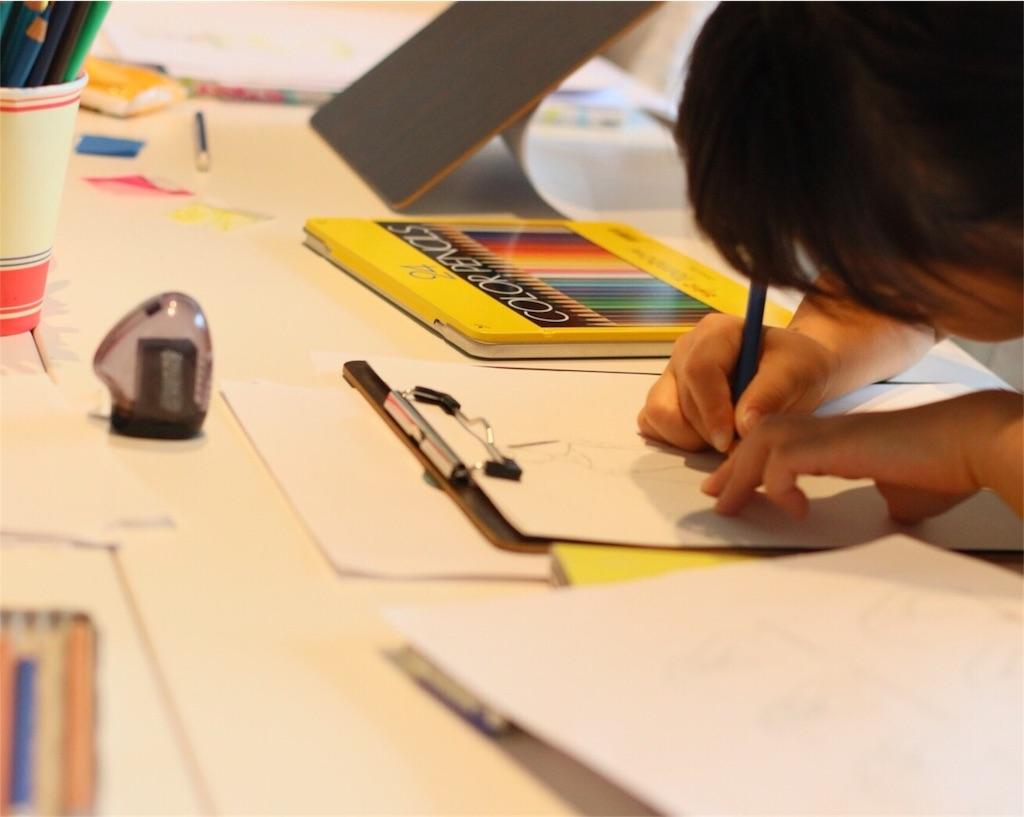 f:id:kidsdesignschool:20171222161534j:image