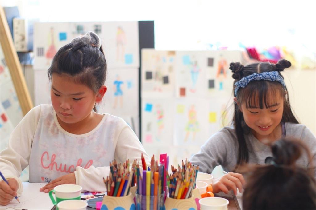 f:id:kidsdesignschool:20180112013155j:image