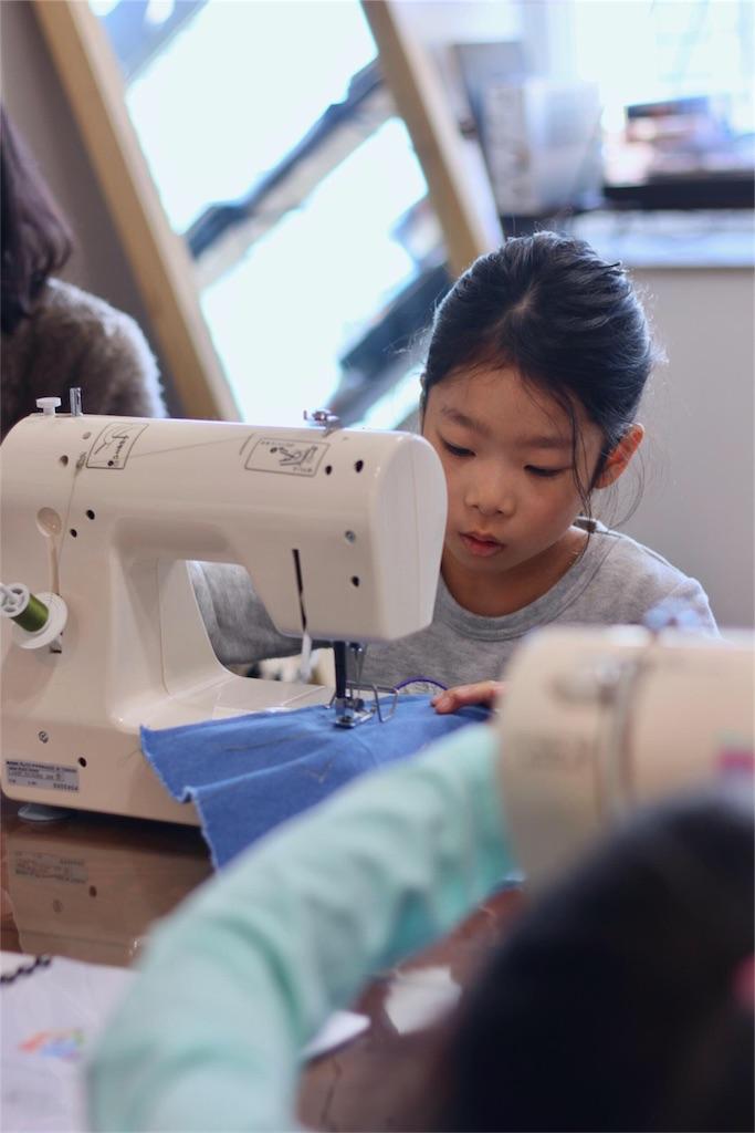 f:id:kidsdesignschool:20180124221239j:image