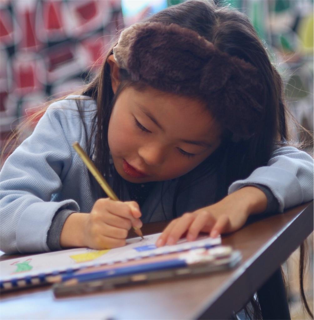 f:id:kidsdesignschool:20180207085226j:image