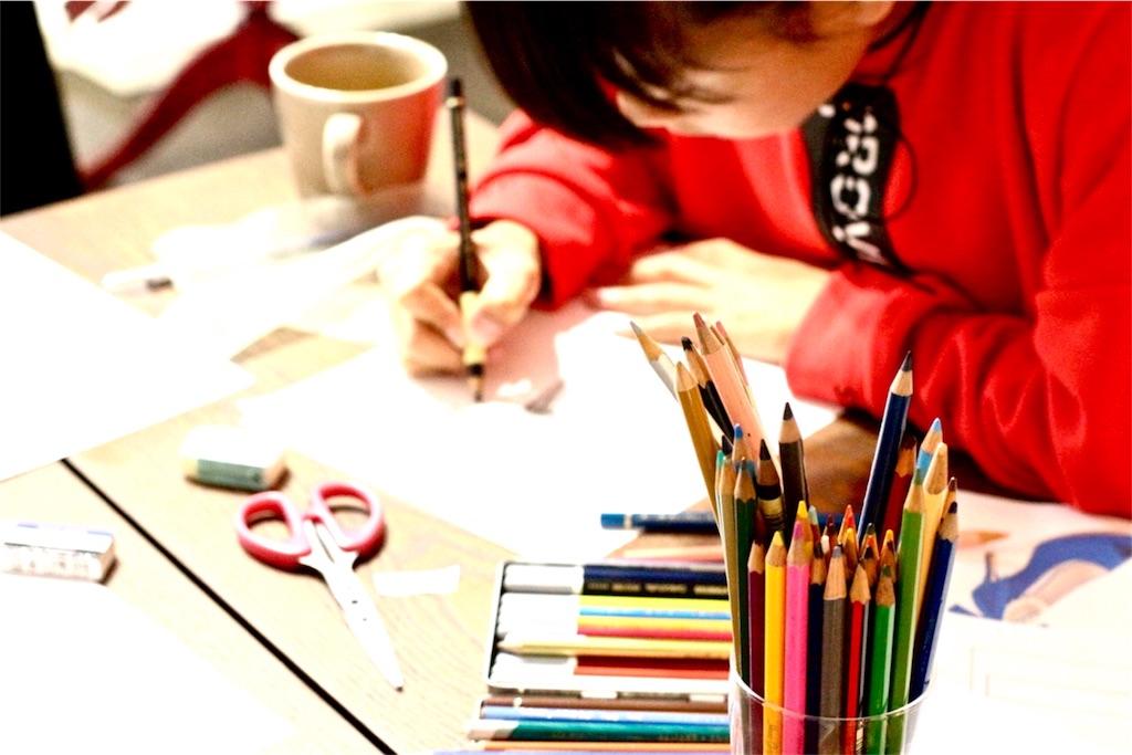 f:id:kidsdesignschool:20180208002251j:image