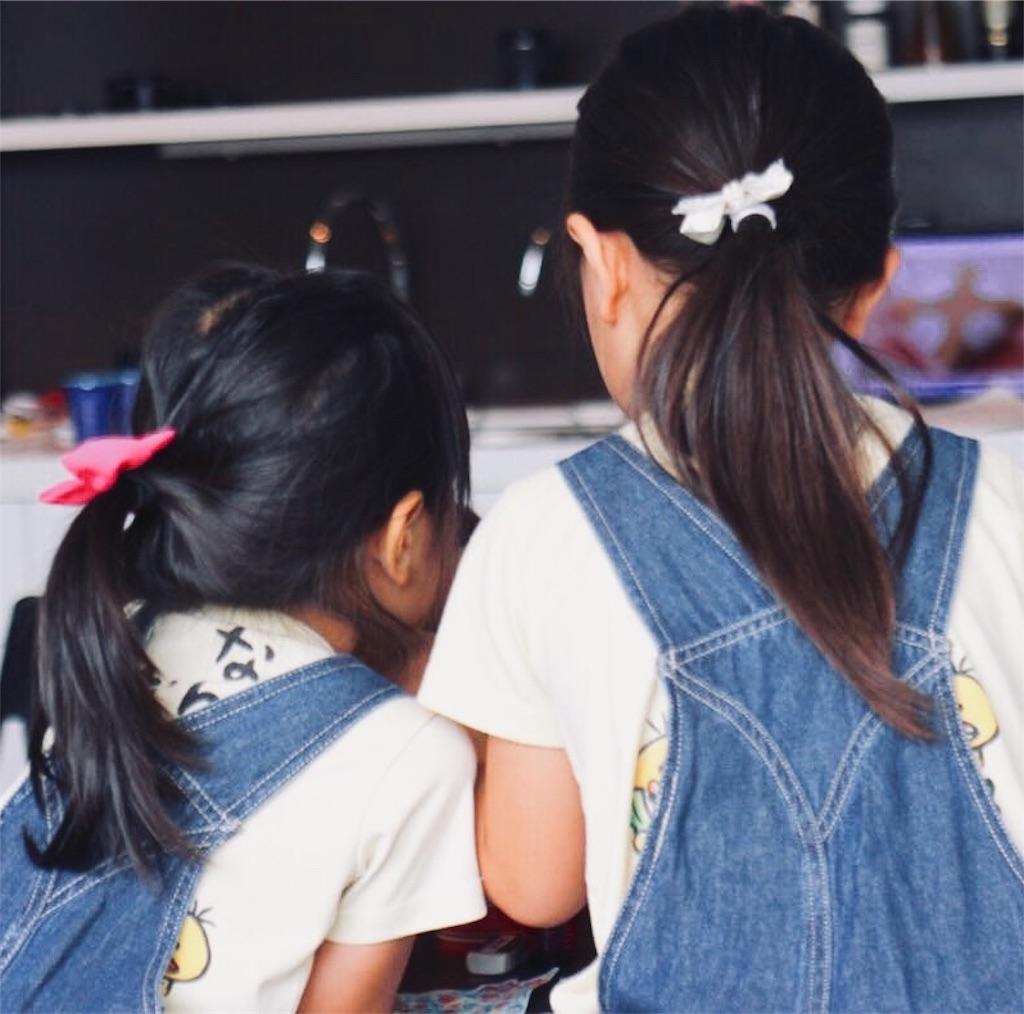 f:id:kidsdesignschool:20180213211849j:image