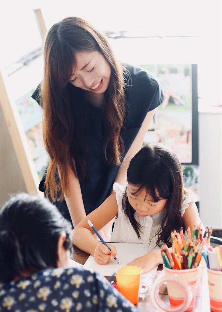 f:id:kidsdesignschool:20180213211852j:image
