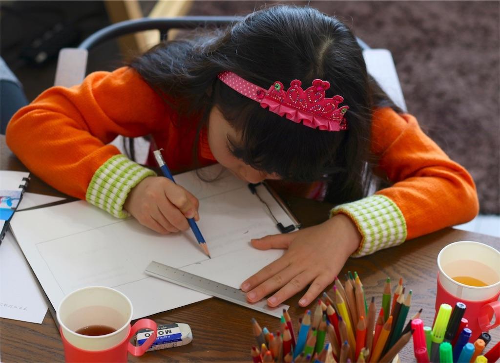 f:id:kidsdesignschool:20180217174713j:image