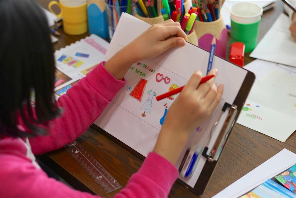 f:id:kidsdesignschool:20180217174819j:image