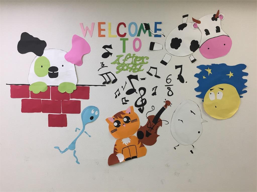 f:id:kidsdesignschool:20180301141756j:image