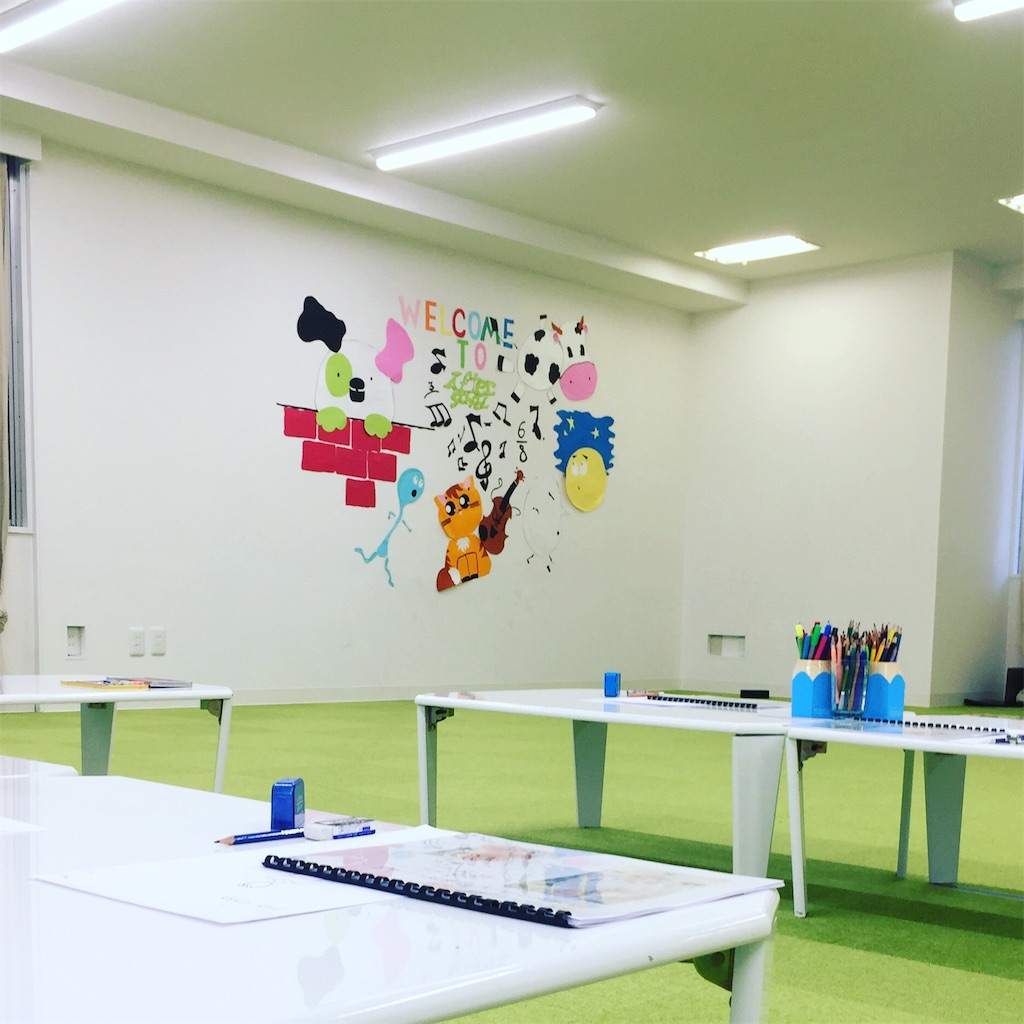 f:id:kidsdesignschool:20180302003627j:image