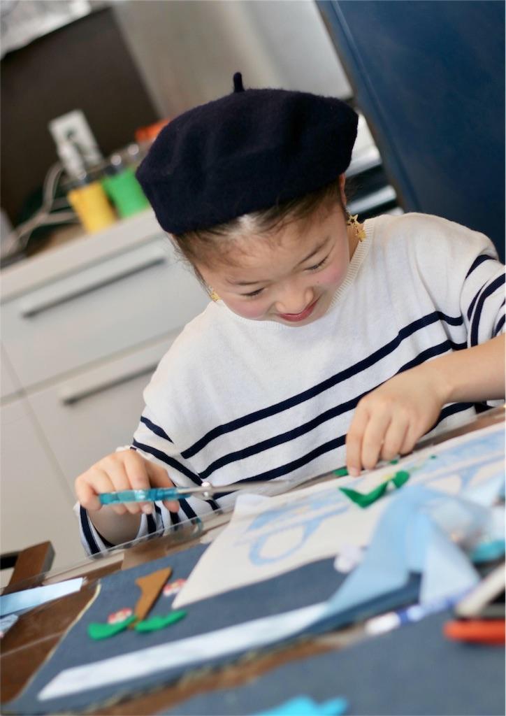 f:id:kidsdesignschool:20180331185327j:image