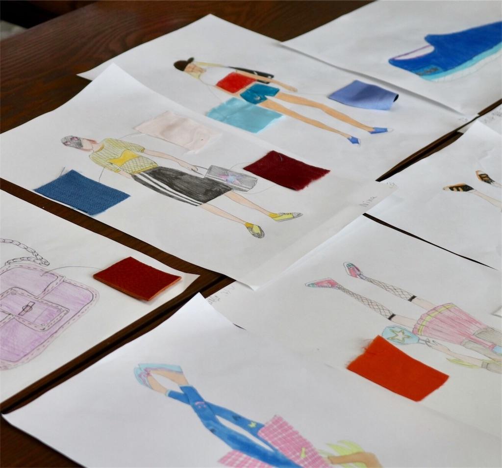 f:id:kidsdesignschool:20180509192021j:image