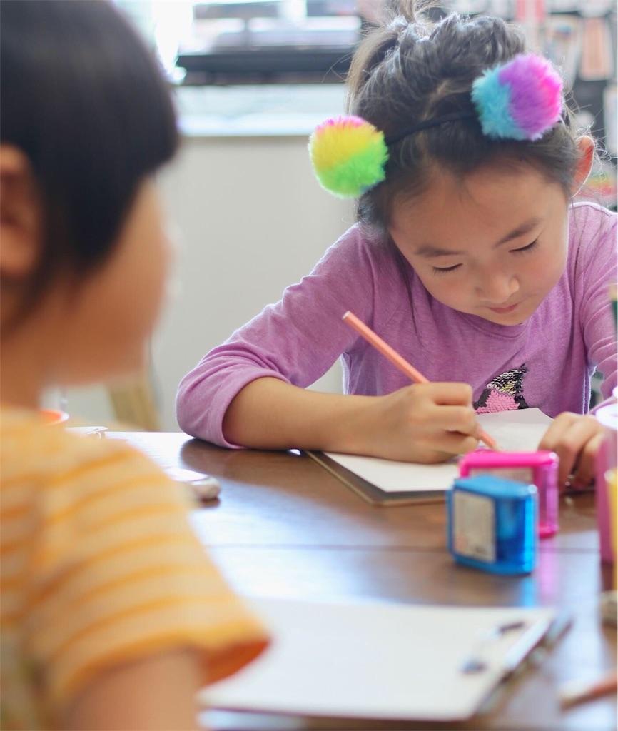 f:id:kidsdesignschool:20180509192030j:image