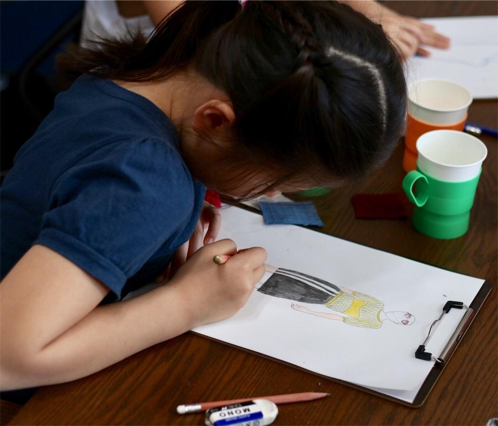 f:id:kidsdesignschool:20180509192103j:image