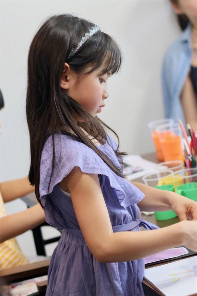 f:id:kidsdesignschool:20180509192117j:image