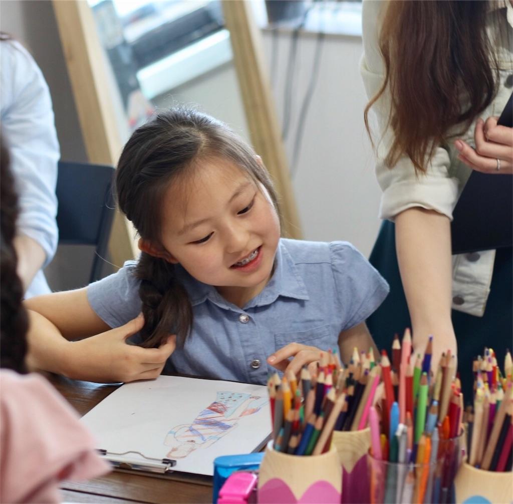 f:id:kidsdesignschool:20180509192144j:image