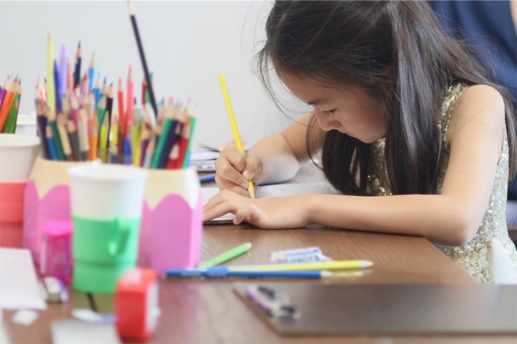 f:id:kidsdesignschool:20180526231745j:image
