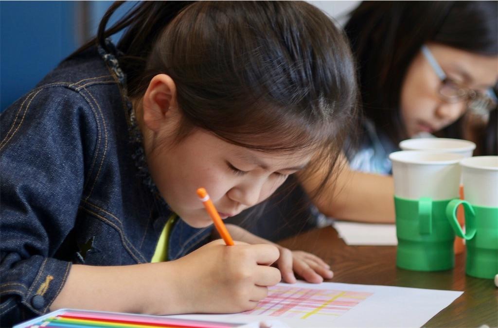 f:id:kidsdesignschool:20180526231824j:image