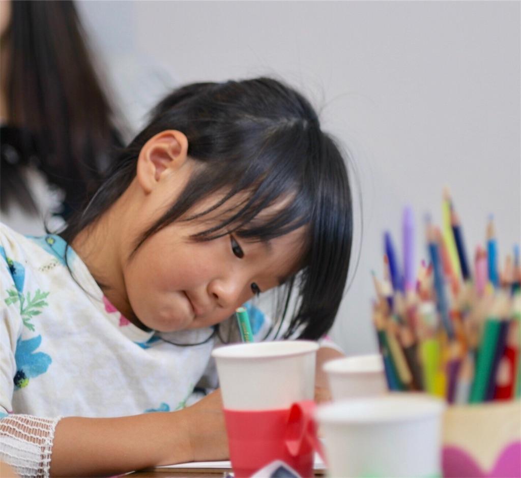f:id:kidsdesignschool:20180526231831j:image