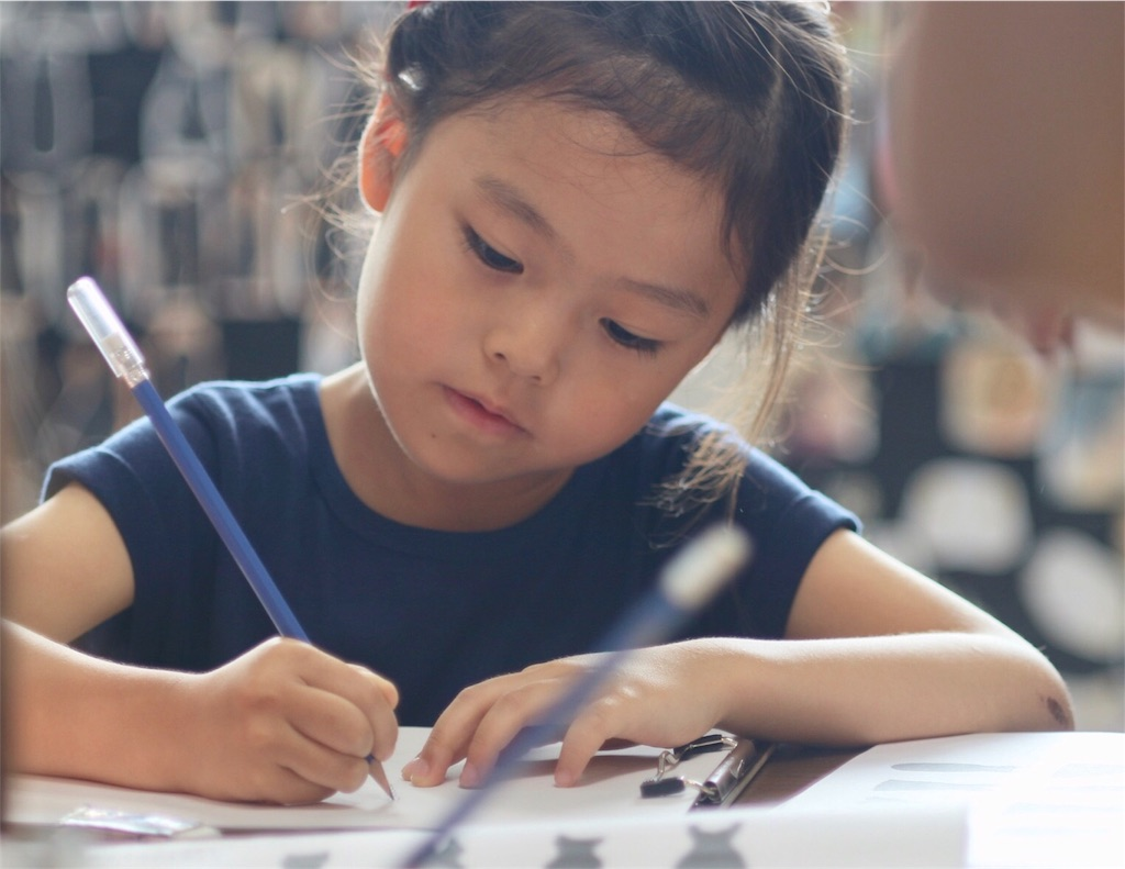 f:id:kidsdesignschool:20180526231840j:image