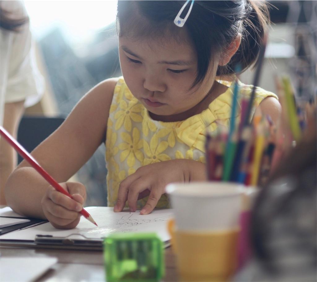 f:id:kidsdesignschool:20180526231852j:image