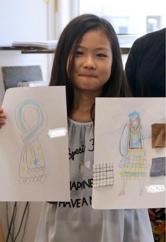 f:id:kidsdesignschool:20180526231907j:image