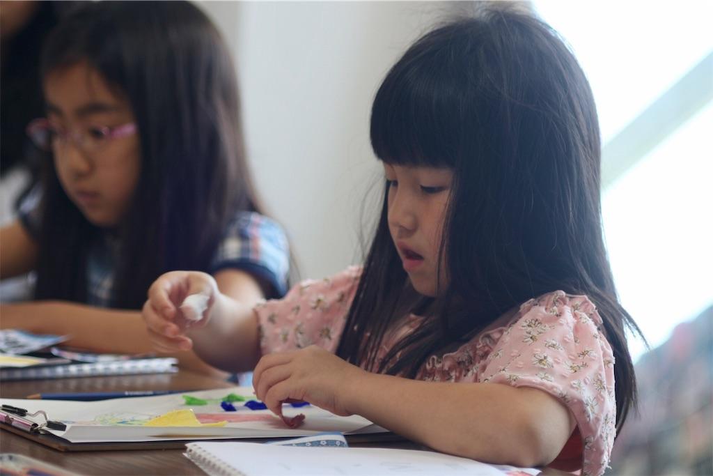f:id:kidsdesignschool:20180606095703j:image