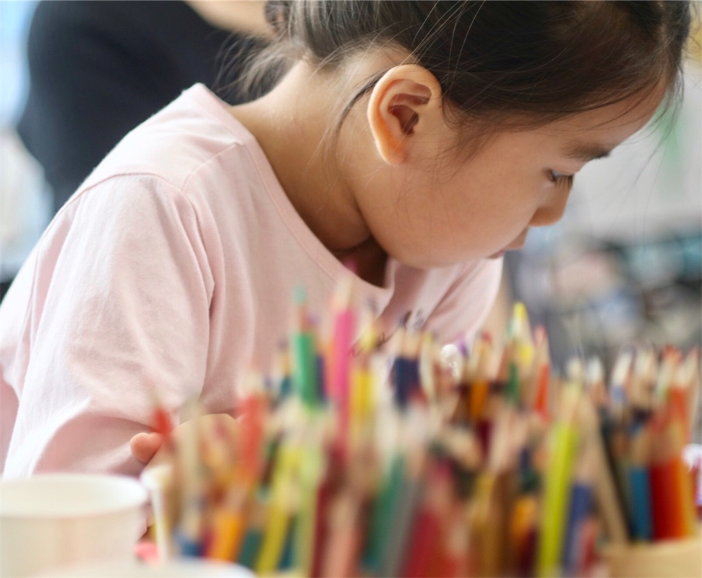 f:id:kidsdesignschool:20180706002816j:image