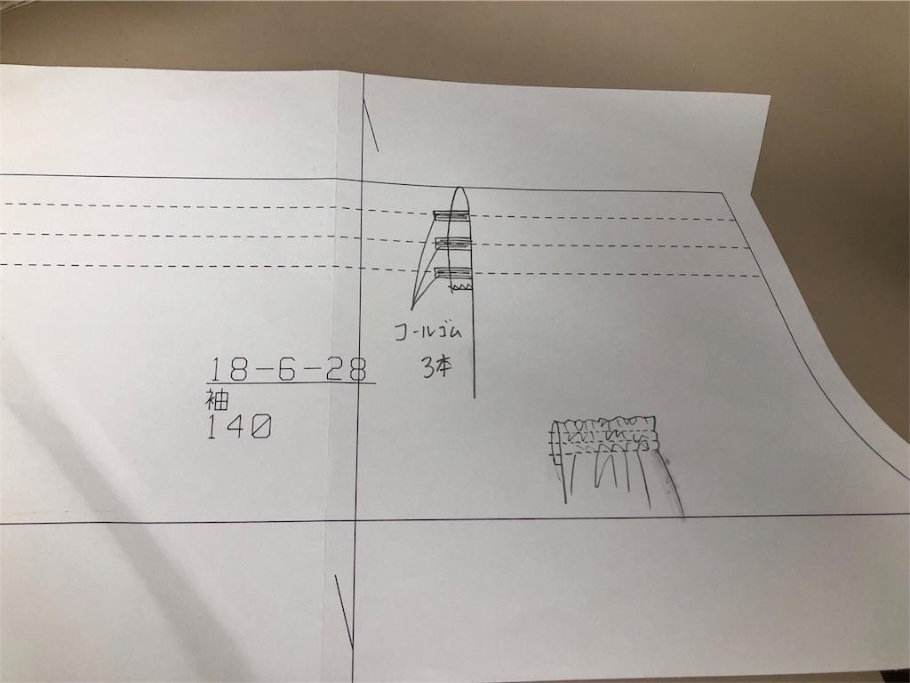 f:id:kidsdesignschool:20180706003007j:image