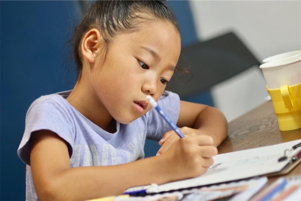 f:id:kidsdesignschool:20180706003117j:image