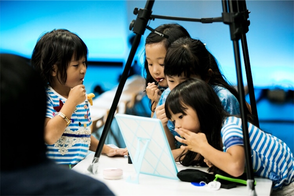 f:id:kidsdesignschool:20180820215455j:image