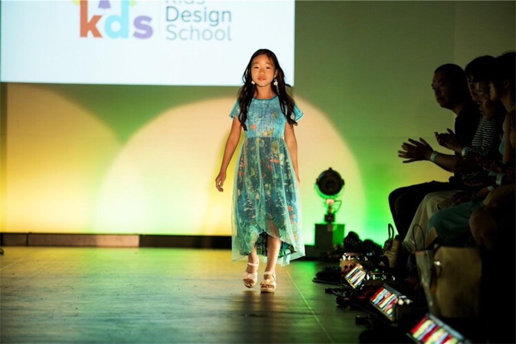 f:id:kidsdesignschool:20180820215531j:image