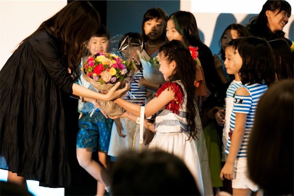 f:id:kidsdesignschool:20180820215727j:image