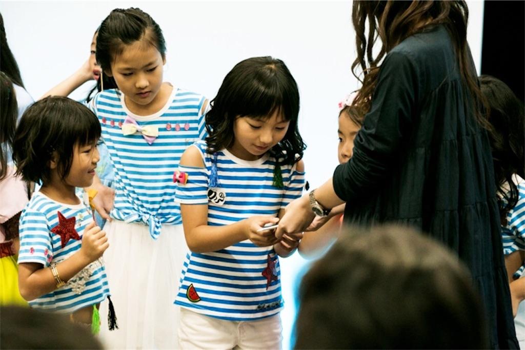 f:id:kidsdesignschool:20180820215759j:image