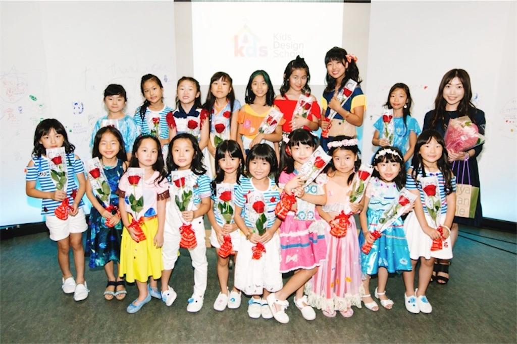 f:id:kidsdesignschool:20180820215830j:image