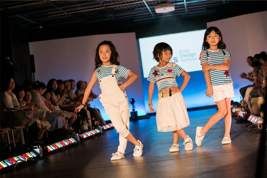 f:id:kidsdesignschool:20180927065330j:image