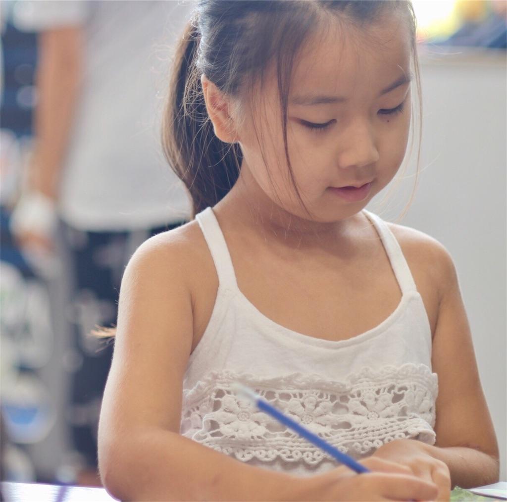 f:id:kidsdesignschool:20180927065344j:image