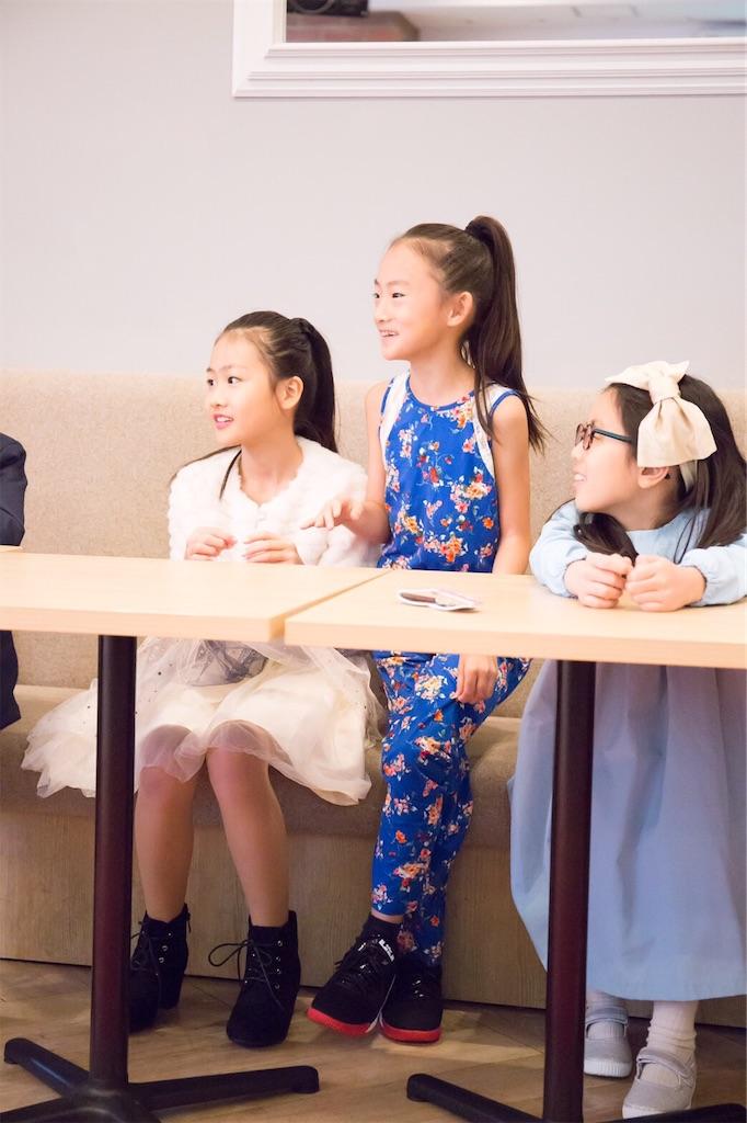 f:id:kidsdesignschool:20200118142643j:image