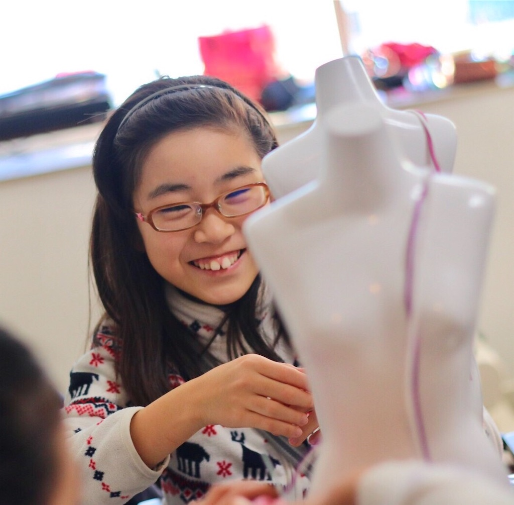 f:id:kidsdesignschool:20200122141117j:image