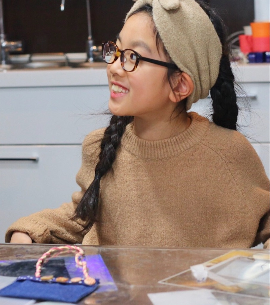 f:id:kidsdesignschool:20200122141155j:image
